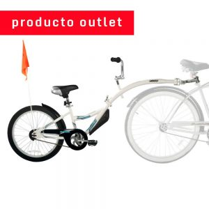 Co-Pilot WeeRide Outlet